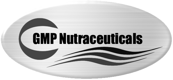 GMP Nutraceuticals